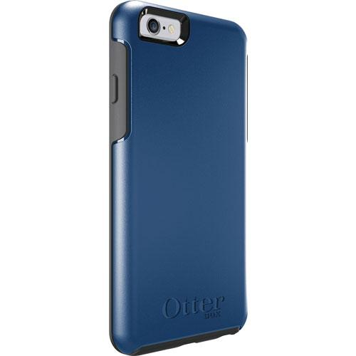 Apple Iphone  Otterbox