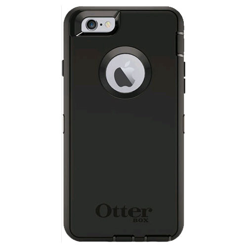 otterbox for iphone 6 otterbox defender series for apple iphone 6 6s 15811