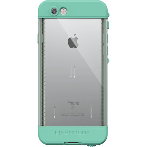 Lifeproof Case For Apple Iphone