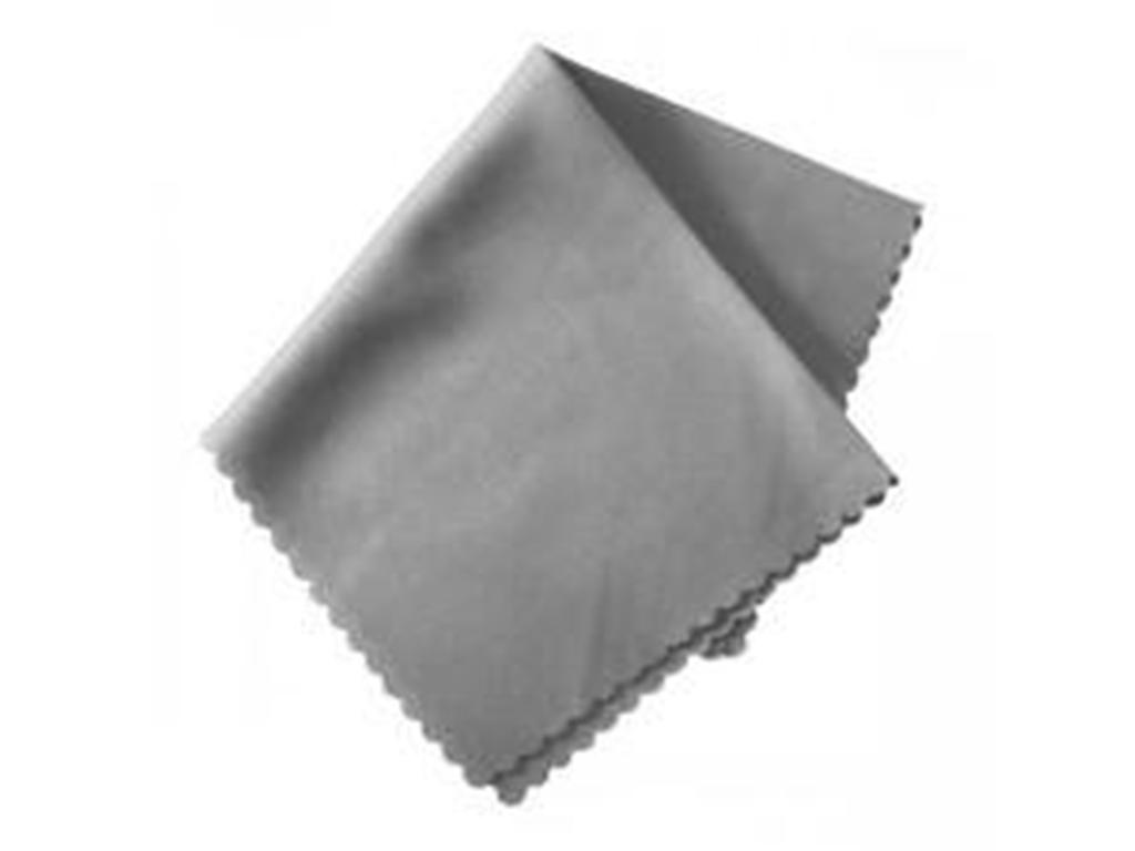 AT&T Microfiber Cleaning Cloth - Universal