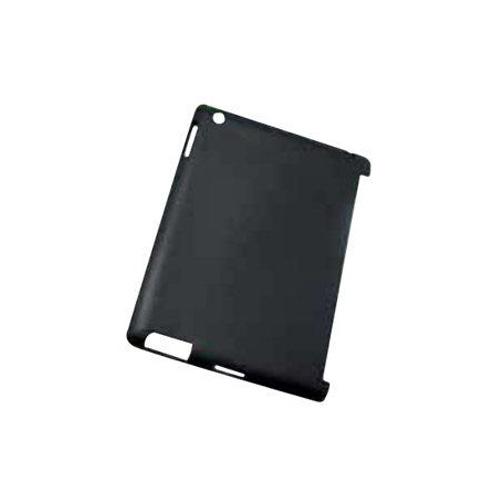 iGo TPU Case for Apple iPad 2 (Black)
