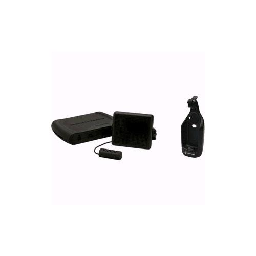 Sony Ericsson Advanced Handsfree Car Kit HCA-60 for D750, K750, W800