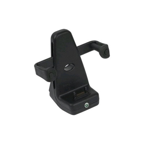 OEM Sony Ericsson Mobile Car Holder HCH-60 - Black