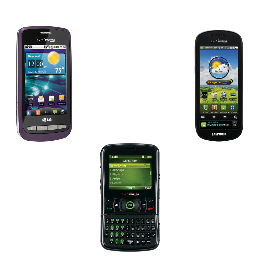 Maniqui De No Laborables Ilimitadas Celular Telefono Celular Para Ninos Gracioso Multi Color Ebay