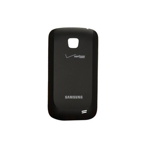 OEM Samsung Illusion i110 Standard Battery Door Cover (Verizon Logo)