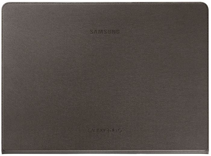 OEM Samsung Simple Cover for Galaxy Tab S 10.5