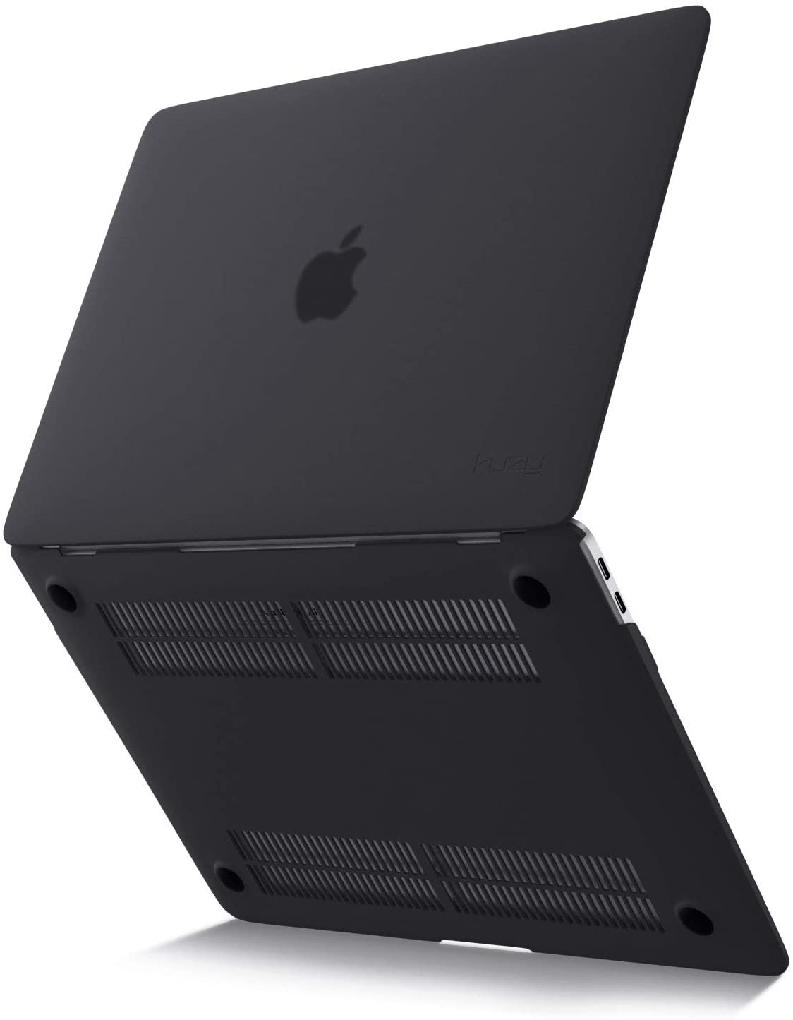 Hard Shell Case for 13-inch MacBook Air - Black