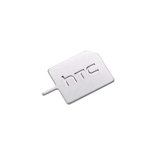 OEM HTC DROID DNA ADR6435 Sim Care Removel Tool