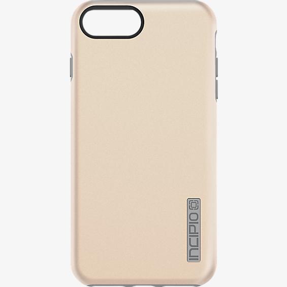 sale retailer 30f0c 85d98 Incipio DualPro Impact-absorbing Case for iPhone 8 Plus/7 Plus/6s ...