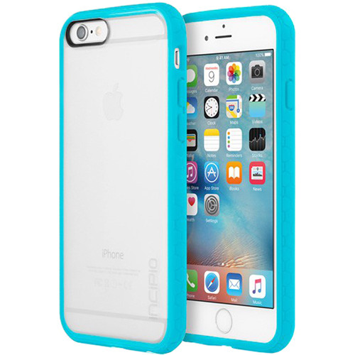 iphone 6 case frost