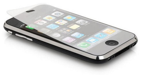 Apple IPhone 4S Free Downloads mobile9