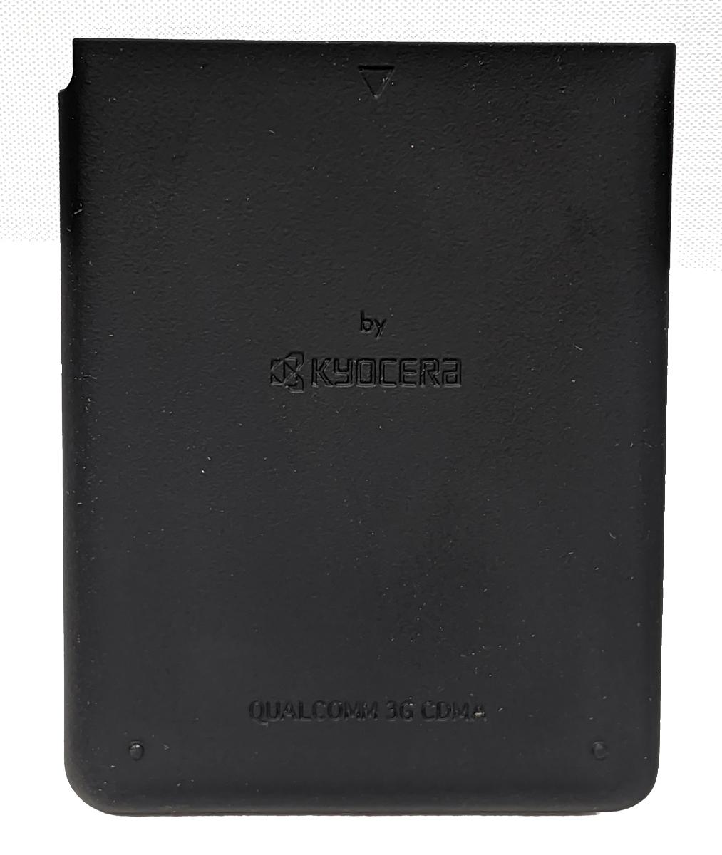 OEM Kyocera Replacement SCP-6780 Innuendo Battery Door