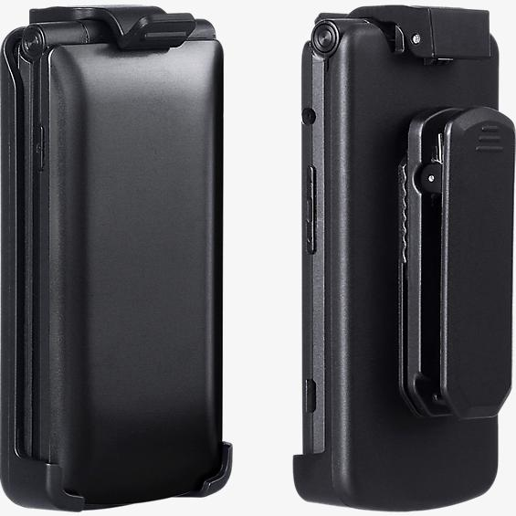 Verizon Holster Belt Clip for LG Terra VN210 - Black