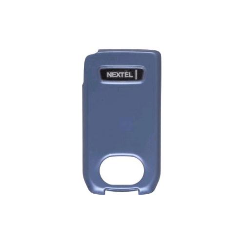 OEM Motorola/Nextel i860 Slim Battery Door Replacement NTN2152NEXA