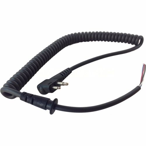 Motorola RLN5925A PMMN4013/14 Replacement Cord Assembly CABLE KIT