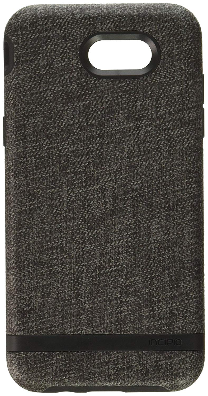 Incipio Esquire Case for Samsung Galaxy J3 - Gray