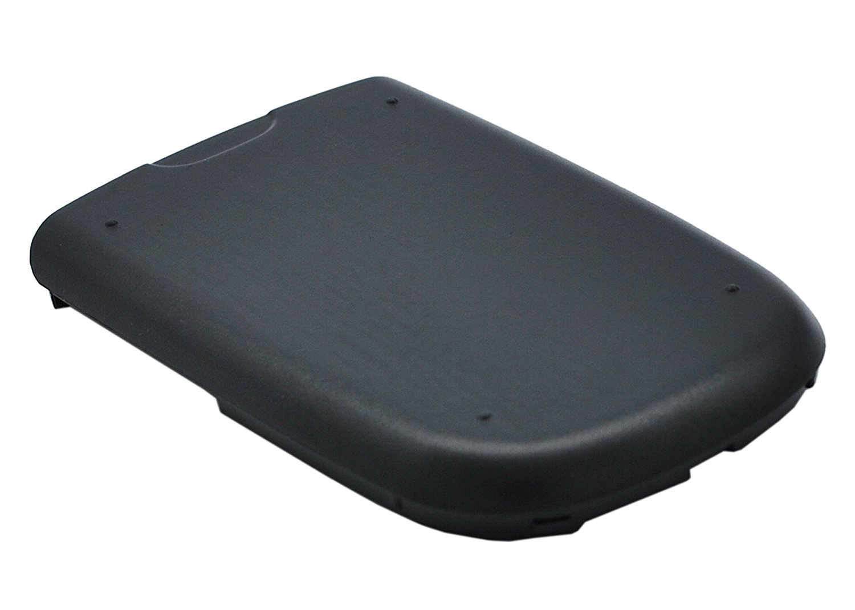 Mybat Li-Ion Replacement Battery for Samsung A820, Standard size 1050 mAh