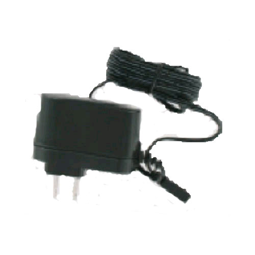 Unlimited Cellular Travel Charger for Sony A726, A728, A729, A828, A829, S716, S718, A815, A816 (Black) - SC-S738T