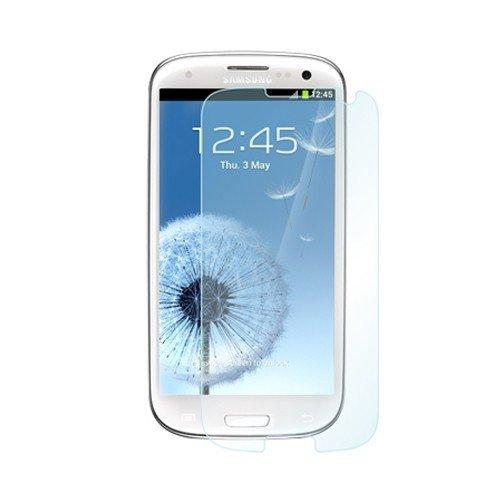 Spigen Steinheil Screen Protector for Samsung Galaxy S3 - Ultra Crystal