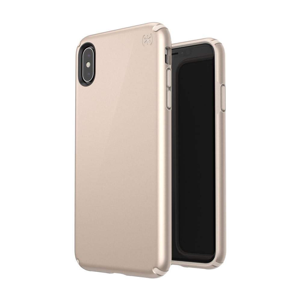 Speck Presidio Case for Apple iPhone Xs Max Presidio Gd