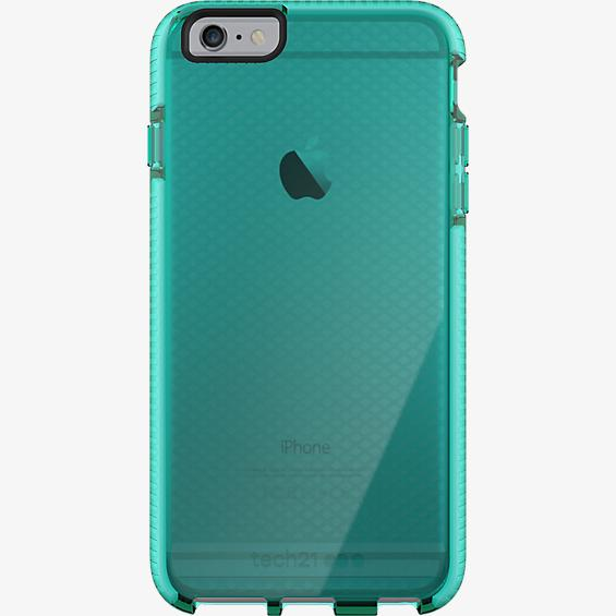 evo iphone 6 case