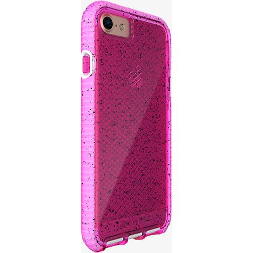 iphone 7 tech 21 case