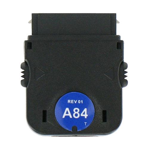 iGo A84 Charging Tip for SanDisk Sansa Connect Fuze View c240, c250, e250, e250R, e260, e260R, e270 (Black) - TP00684-00