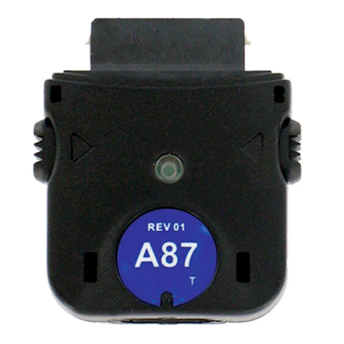 iGO A87 Power Tip for LG LX5550, VX6000, VI5225 (Black) - TP00687-0001