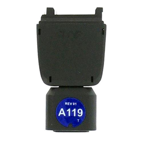 iGo A119 Charging Tip for Nokia 2366i