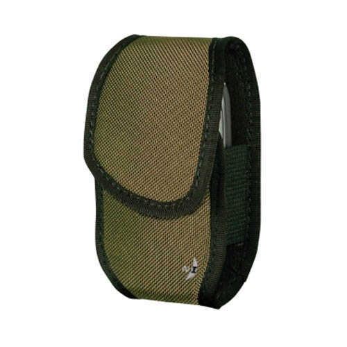 Nite Ize Universal Sport Case for Tone Small (Sage Green)