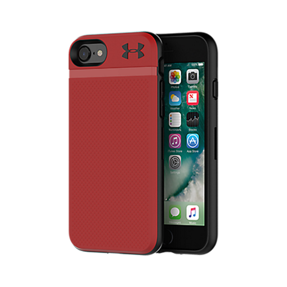 armoured iphone 8 phone case