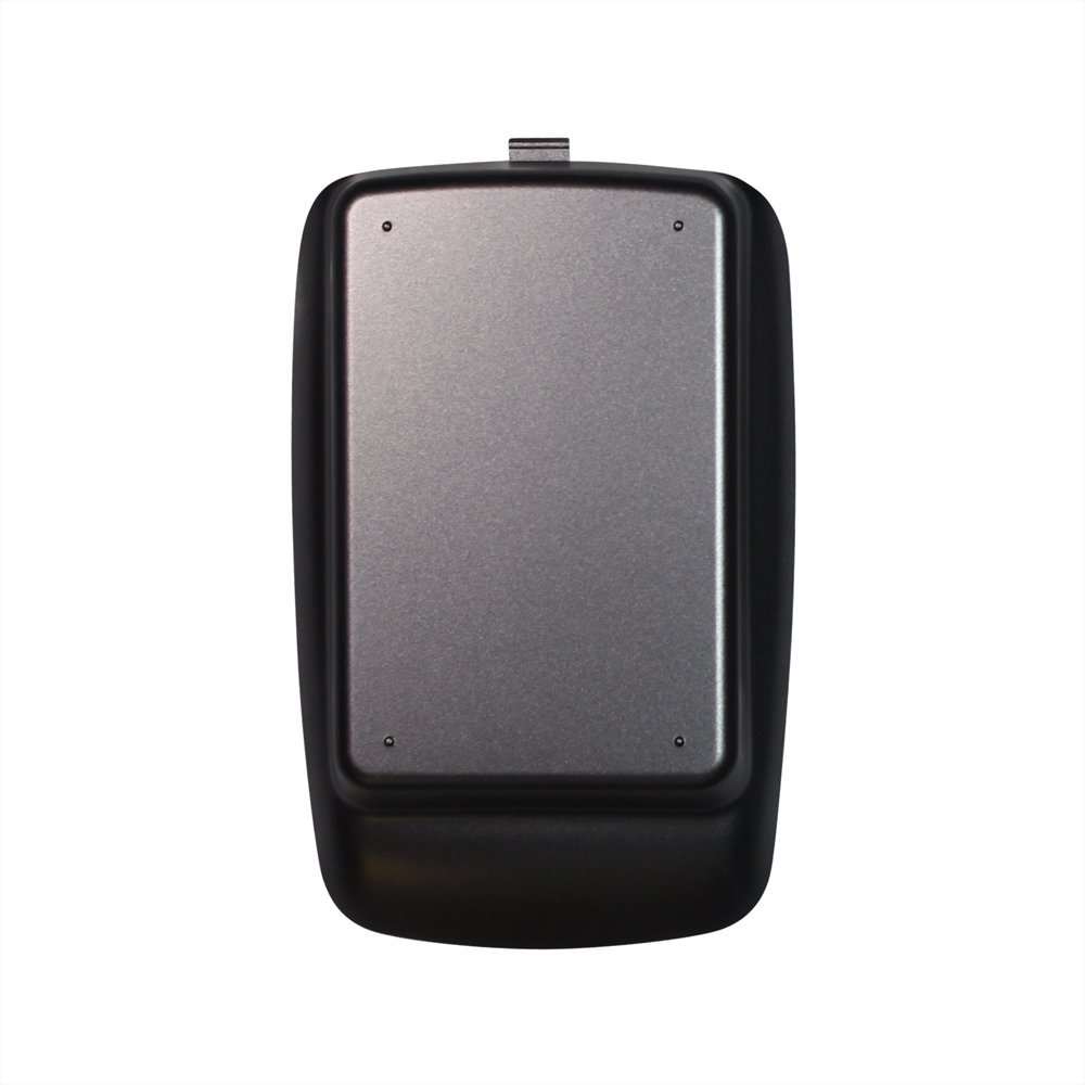 Verizon Extended Battery Door for LG VX5400 - Gray