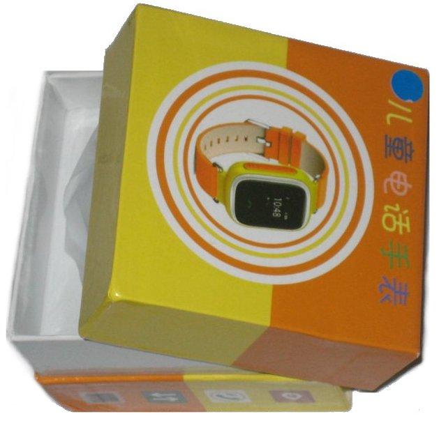 Watchbox838484834