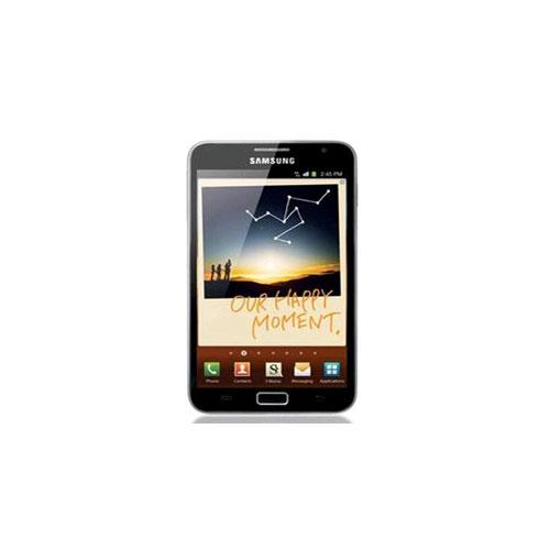 Wrapsol Ultra Drop Scratch Protection Film for Samsung Galaxy Nexus