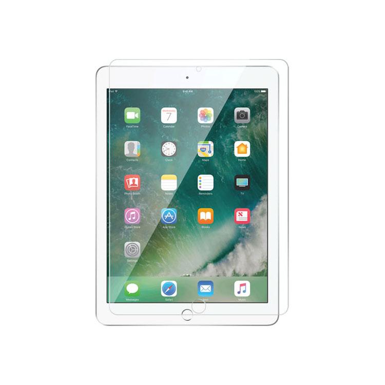 Verizon Tempered Glass Screen Protector for iPad Air 10.5 & 10.5-inch iPad Pro