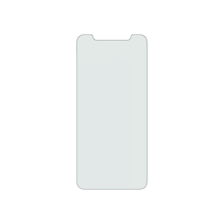 Verizon Bluelight Tempered Glass Screen Protector for iPhone 11 Pro
