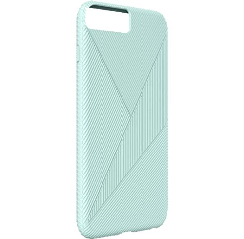 Verizon Textured Silicone Case