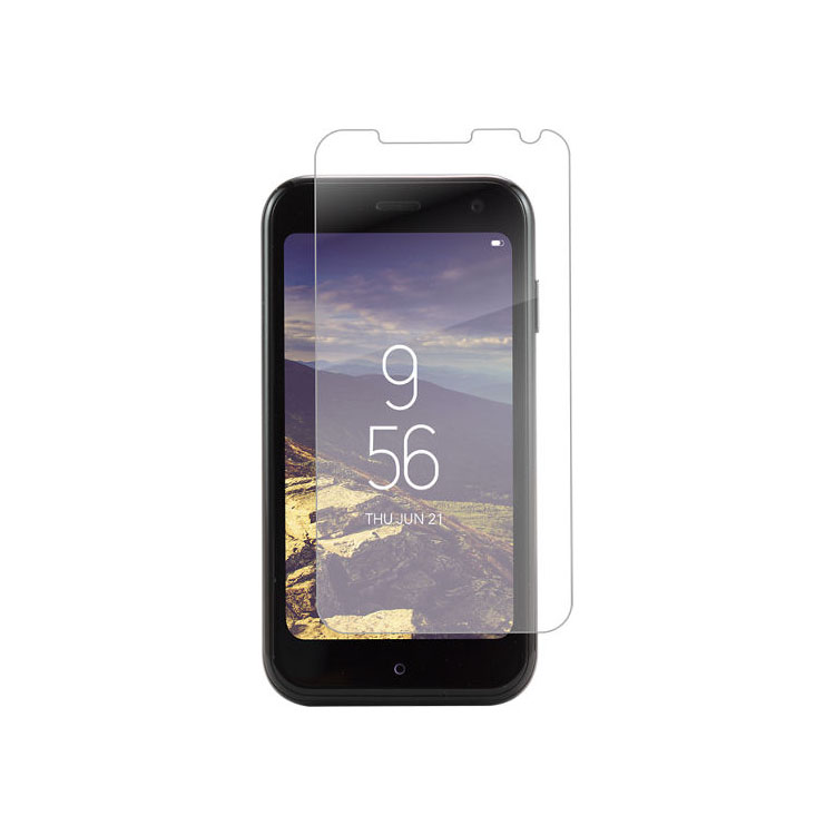 ZAGG InvisibleShield (Glass+) Tempered Glass for Palm Companion - Clear