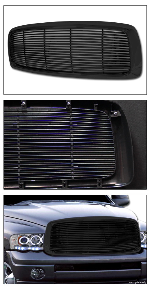 how to make black plastic on car look new