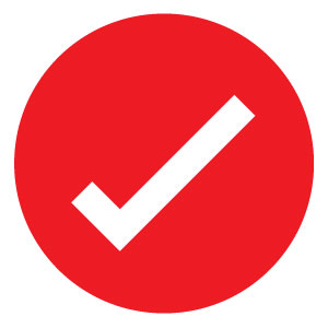 check-icon.jpg