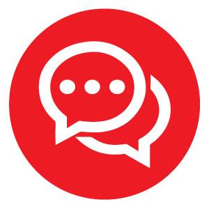 customerservice-icon.jpg