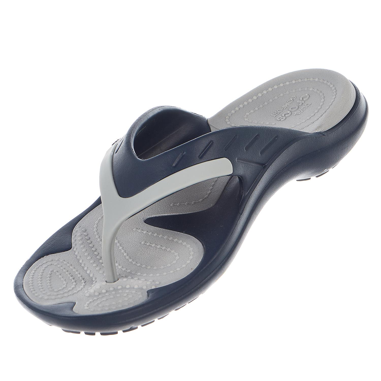 b6884d4a0 Crocs-Modi-Sport-Flip-Flop-Mens thumbnail 22