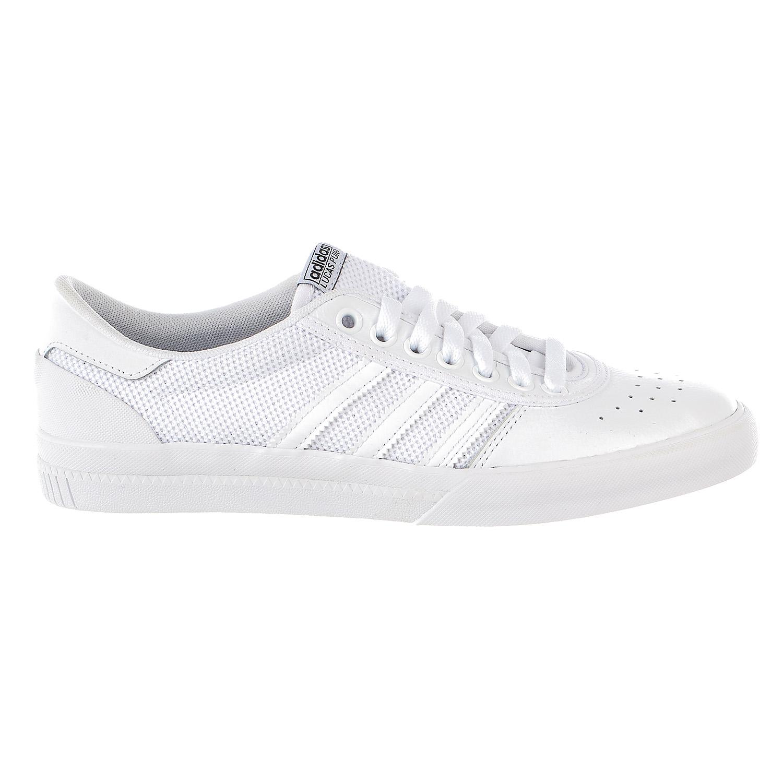 Adidas Lucas Premiere Scarpe Uomo Ebay