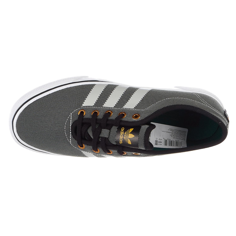 online retailer 56c7d 4e3e5 Click Thumbnails to Enlarge. Classic skate shoes ...