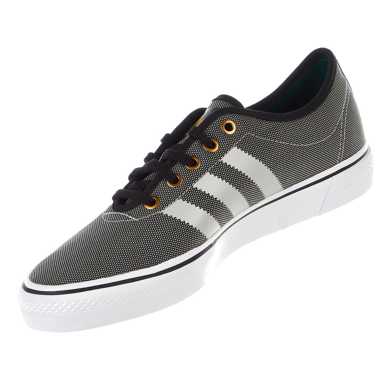 online retailer 78a8d 1ff62 Click Thumbnails to Enlarge. Classic skate shoes ...
