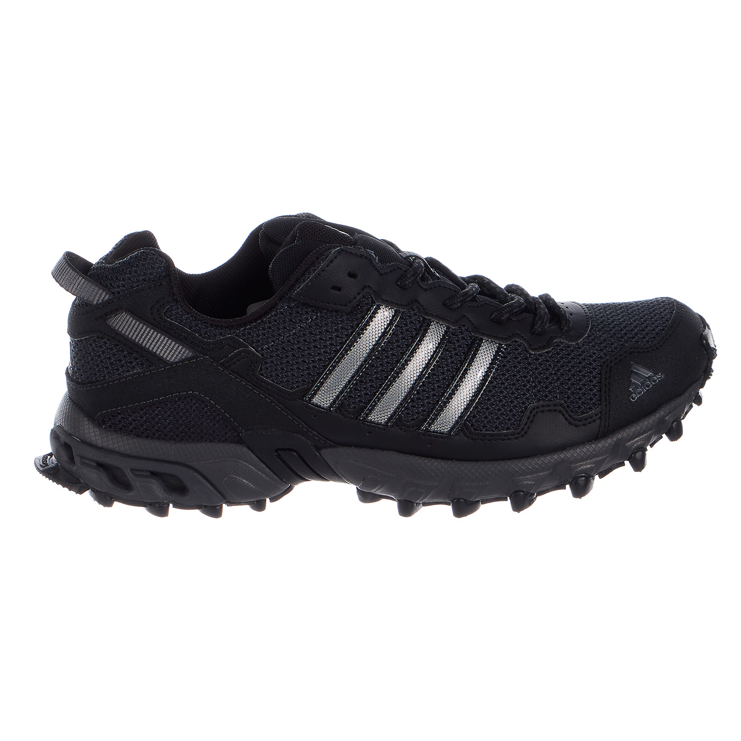 Cien años horno Contribuyente  adidas trail running shoes mens Online Shopping for Women, Men, Kids  Fashion & Lifestyle|Free Delivery & Returns! -