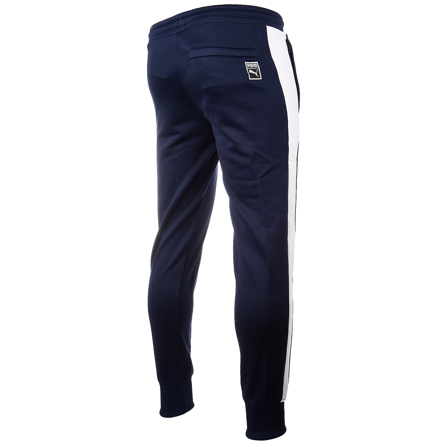 cd566b02b5f8 Puma-Archive-T7-Track-Pants-Mens thumbnail 15