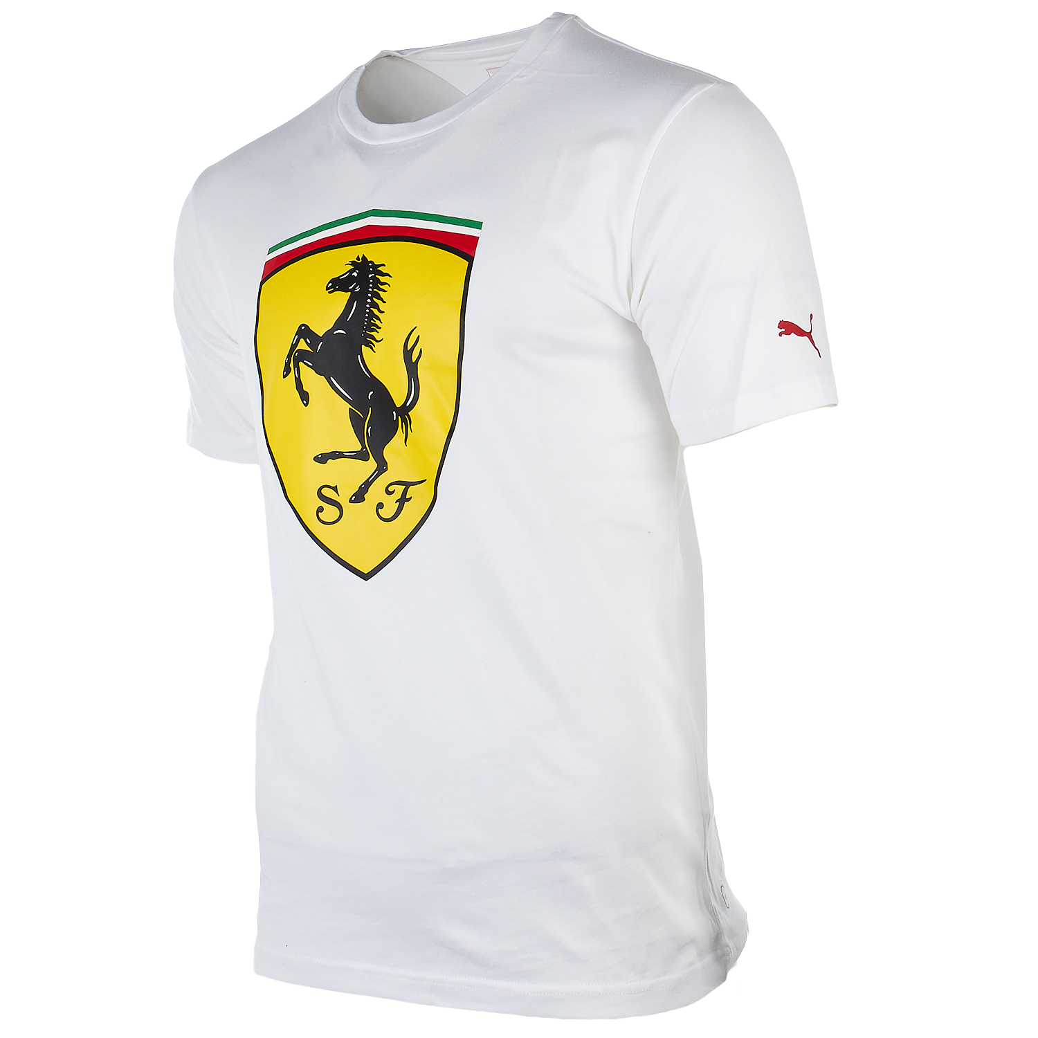 vent activities tops gecko speeder tshirt tees w web mens long graphic the surf puma t ferrari sp shirt pwrcool sleeve rosso corsa grn promotional