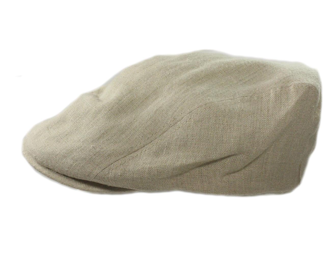 Mens Sun Hats Ebay - Parchment N Lead 39315f389f92