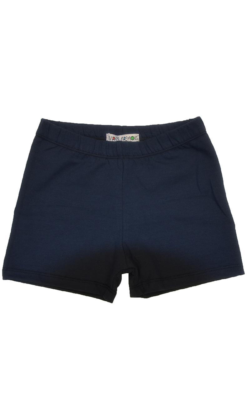 Vivian-039-s-Fashions-Legging-Shorts-Girls-Cotton thumbnail 5